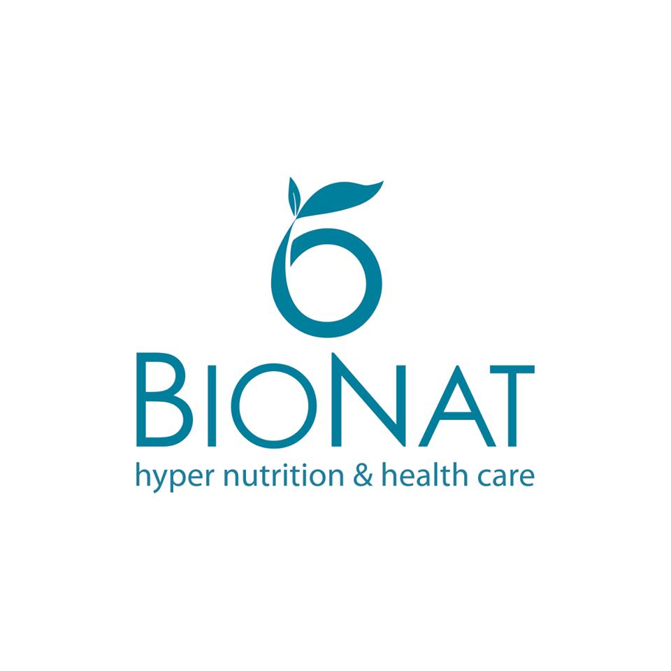 bionat_logo