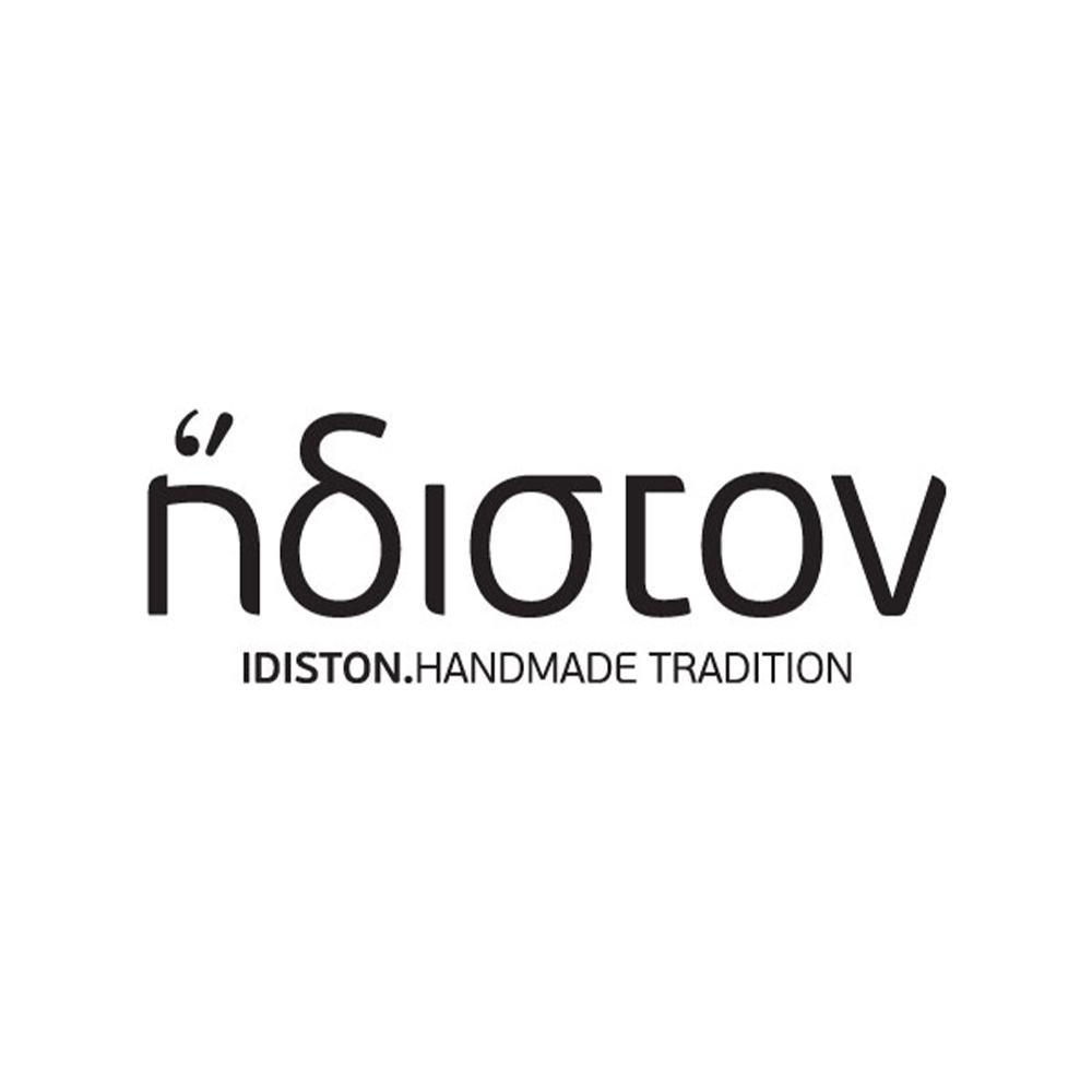 idistonlogo1