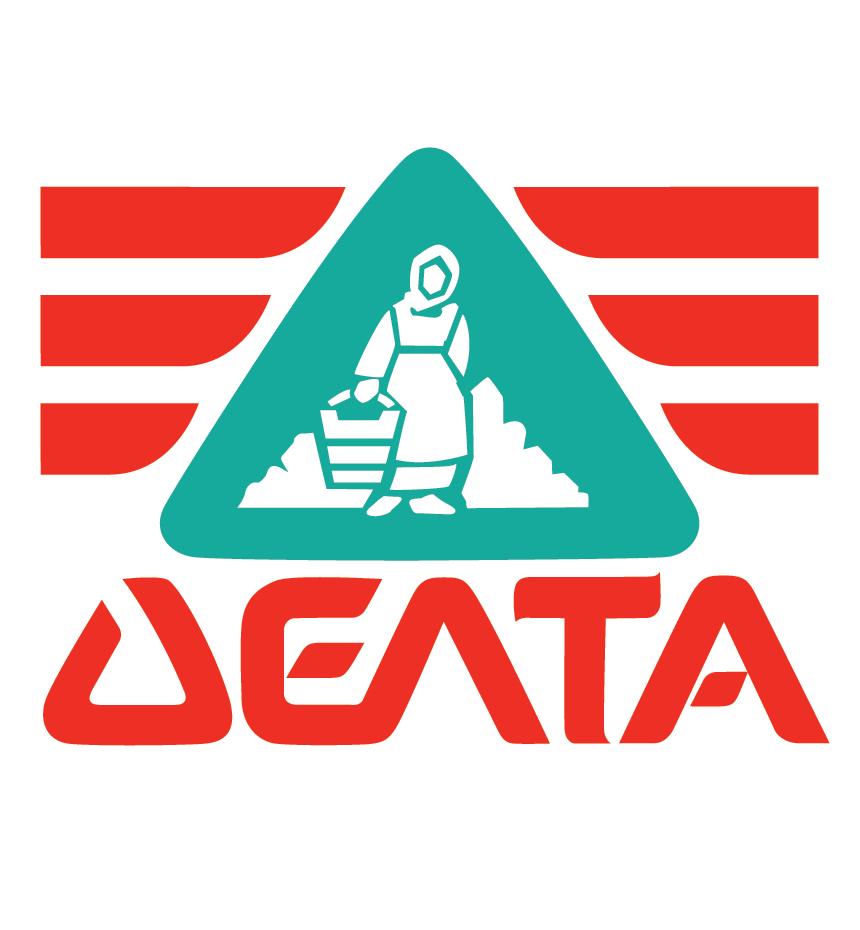 DELTA-LOGO-860x930-01
